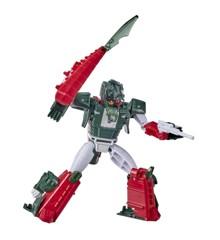 Transformers - Ultra Class Skullcruncher - 17 cm (E7111)