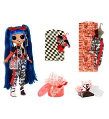 L.O.L. Surprise - OMG 3.8 Doll - Downtown BB (570295)