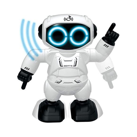 Silverlit - Robo Beats (88587)