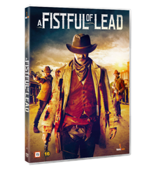 Fistful Of Lead; A