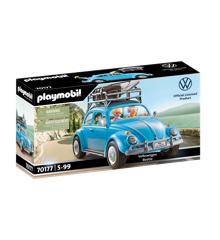 Playmobil - Volkswagen Beetle (70177)