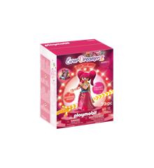 Playmobil - EverDreamerz Musicworld - Starleen (70582)