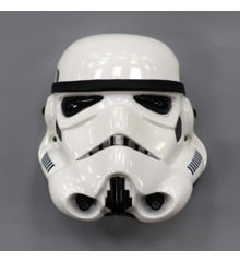 Original Stormtrooper - Painted Wall Mounted Bottle Opener (BB50PD)