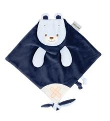 Nattou - Cuddling Cloth Buddiezzz - Bear