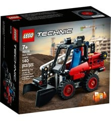 LEGO Technic - Skid Steer Loader (42116)