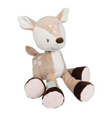 Nattou - Cuddly Animal - Fanny Deer 33 cm
