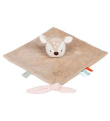 Nattou - Cuddling Cloth - Fanny Deer