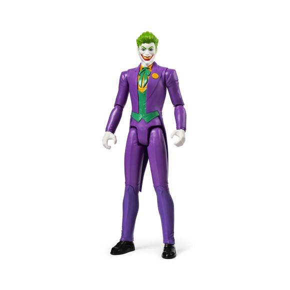 Batman - 10cm Figure - The Joker