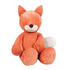 Nattou - Cuddly Animal - Oscar Fox 75 cm