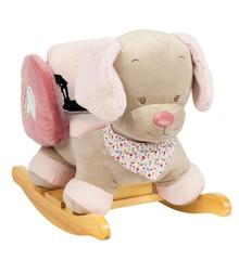 Nattou - Rocking Horse - Lali Dog