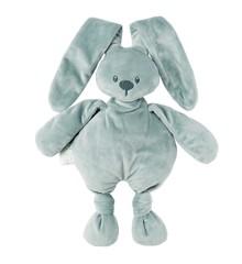 Nattou - Cuddly Rabbit - Green