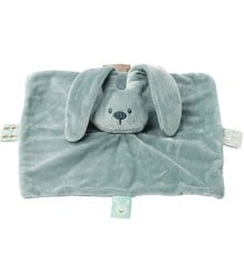 Nattou - Cuddling Cloth - Green