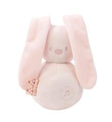 Nattou - Lapidou Music Rabbit - Rose