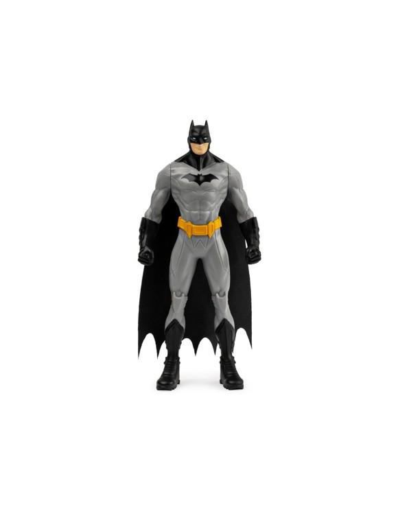 Batman - 30 cm Figure, Batman Rebirth (20129641)