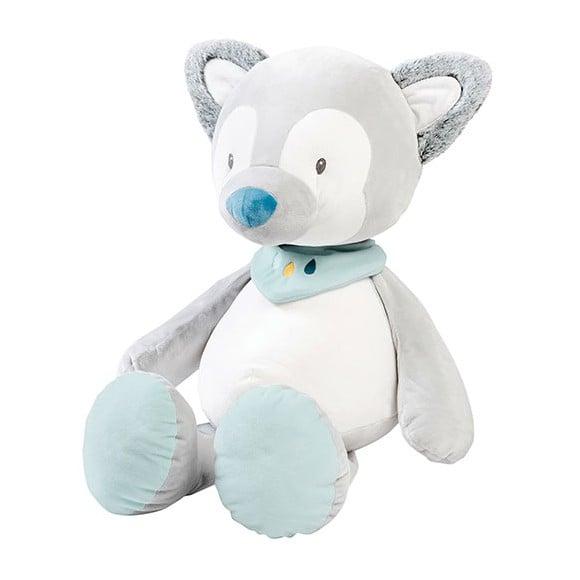 Nattou - Cuddly Animal - Tiloo Wolf 75 cm