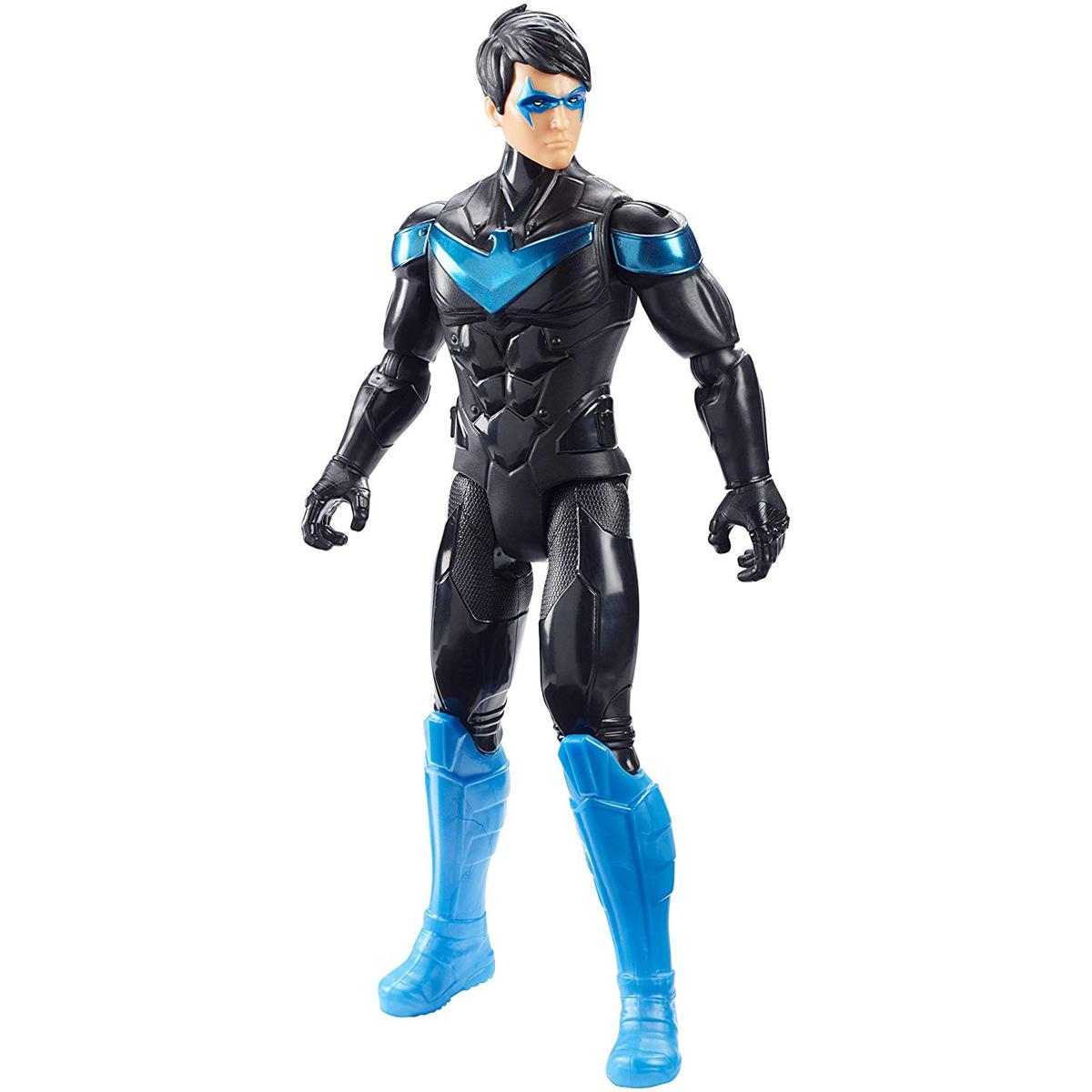 coolshop.co.uk - Batman – 30 cm Figure – Nightwing (20129642)