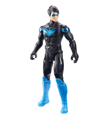Batman - 30 cm Figure - Nightwing (20129642)