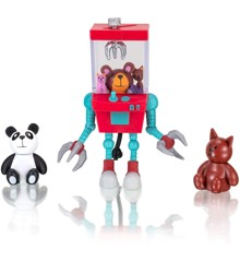 ROBLOX - Imagination Figure - Clawed Companion (980-00268)
