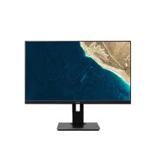 """Acer - B247YB 75HZ Monitor  24"""""""