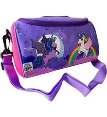 Unicorn Friends Carry All Bag