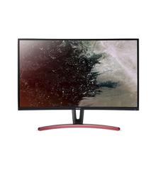 Acer - ED323QUR Monitor