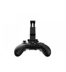 Piranha Xbox Smart Phone Clip