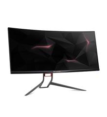 Acer - Predator X34P Gaming Monitor