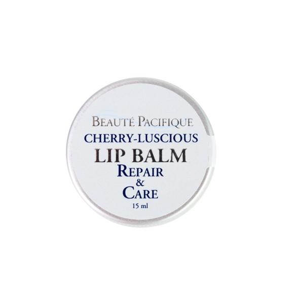 Beauté Pacifique - Lip Balm Repair& Care 15 ml