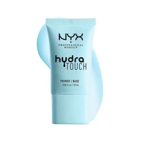 NYX Professional Makeup - Hydra Touch Primer