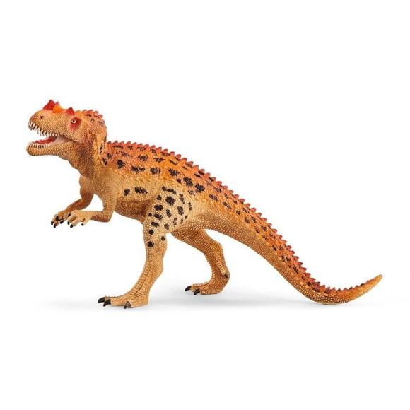 Schleich - Ceratosaurus (15019)