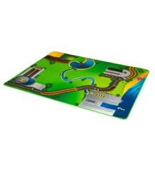 BRIO - Play Mat (33994)