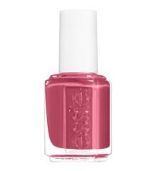 Essie - Nail Polish - 413 Mrs Always Right
