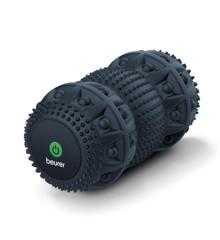 Beurer - MG 35 Deep Roll Massage Roller