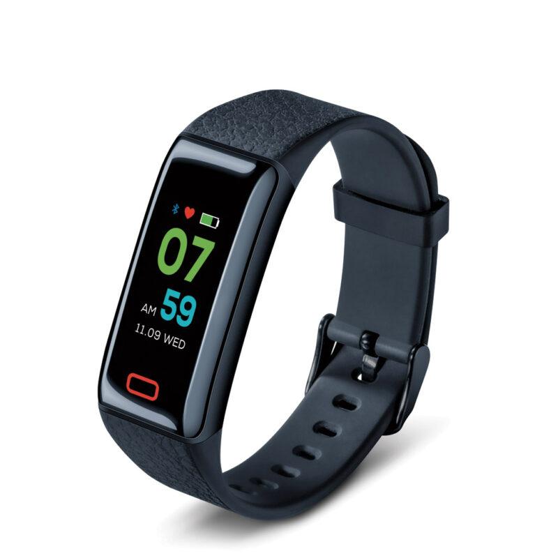 Beurer - AS 98 Pulse & Heartbeat Sensor Activity Tracker
