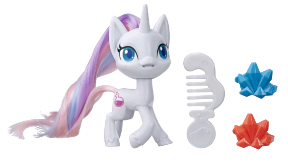 My Little Pony - Potion Ponies - Potion Nova (E9175)
