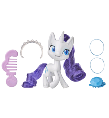 My Little Pony - Potion Ponies - Rarity (E9763)