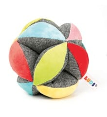 Ludi - Easy-Grip Ball (30039)
