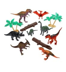 Awesome Animals - Discover Dinosaurs Tub (31011107)