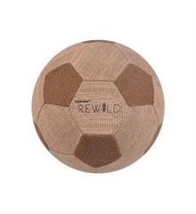 Waboba Rewild - Soccer Ball (701001)