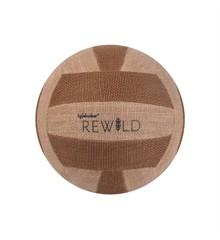 Waboba Rewild - Vollyball