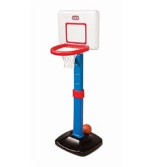 Little Tikes - Basketball Sæt