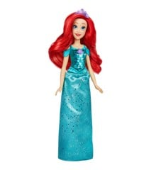 Disney Princess - Royal Shimmer - Ariel (F0895)