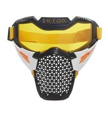 NERF - Ultra - Kampmaske (F0034)