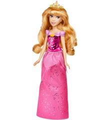 Disney Princess - Royal Shimmer - Aurora (F0899)