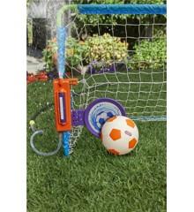 Little Tikes - 2-i-1 Vand Fodbold