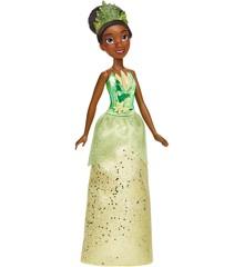 Disney Princess - Royal Shimmer - Tiana (F0901)