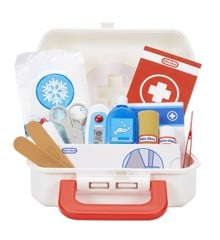 Little Tikes - First Aid Kit (656156)