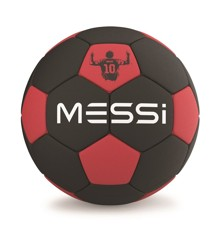Messi - Tricks & Effects Ball S4 (21063)