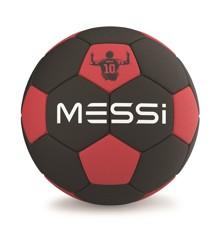 Messi - Tricks & Effects Fodbold S4