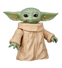 Star Wars - The Mandalorian - The Child 16,5 cm Figure (F1116)